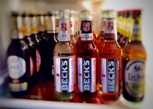 bier-muss-in-die-bomann-kg-183-reichlich-reinpassen